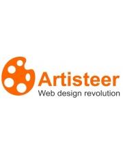 Artisteer Standard Edition 4 + Themler Business - wznowienie