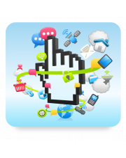 Kurs Joomla 2.5 sklep internetowy