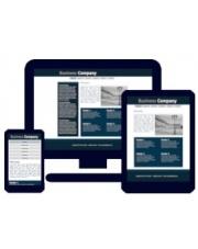 WYSIWYG Web Builder 12 - aktualizacja z dowolnej wersji poprzedniej