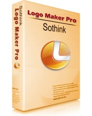Sothink Logo Maker Professional 4