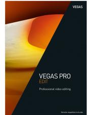 Vegas Pro 14 EDIT ESD
