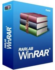 WinRAR 5
