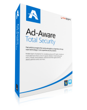 Ad-Aware Total Security