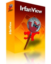 IrfanView 4