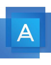 Acronis Cyber Backup 15 Standard Workstation