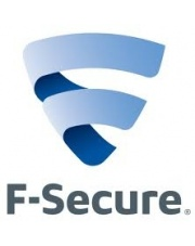 F-Secure Client Security