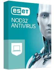 ESET NOD32 Antivirus 2020