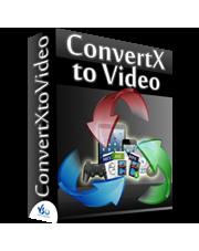 ConvertXtoVideo 2 (dawniej VSO Video Converter)