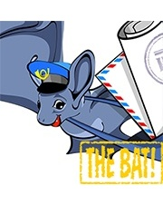 The Bat Professional 7 - EDU/non-profit