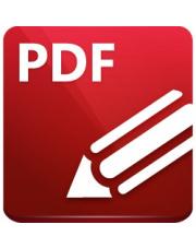 PDF-XChange Editor 9