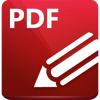 PDF-XChange Editor 7
