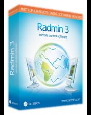 Radmin 3.5 - oferta dla firm