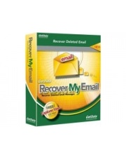 Recover My Email 5
