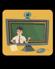 Kurs Moodle platforma e-learningowa