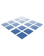 Acronis Snap Deploy for Server 6