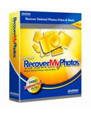 Recover My Photos 6