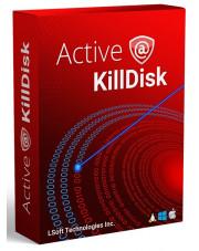 Active KillDisk 14