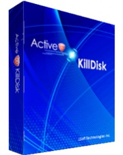 Active KillDisk Site 10
