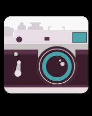Kurs Camera RAW dla fotografa