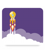 Kurs Bootstrap 3 - responsywne strony