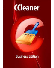 CCleaner Business Edition 5