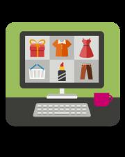 Kurs Prestashop - tworzenie i zarządzanie sklepem