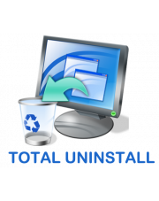Total Uninstall 6