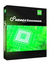 AIDA64 Engineer