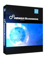 AIDA64 Business