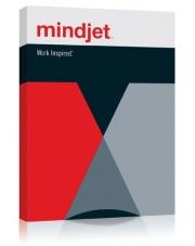 Mindjet Project Director