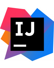 IntelliJ IDEA Ultimate 2020