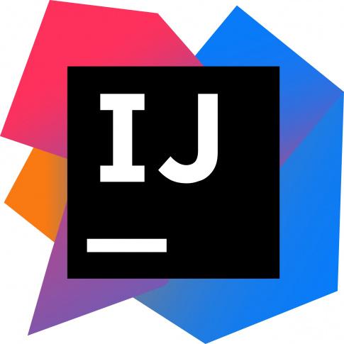 IntelliJ IDEA Ultimate 2019