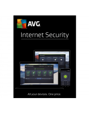 AVG Internet Security - kontynuacja