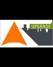 ArCADia 10 - aktualizacja z wersji 8