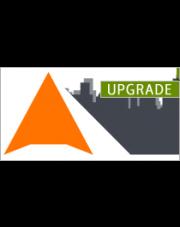 ArCADia PLUS 10 - aktualizacja z wersji 8+
