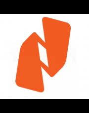 Nitro Pro 11 - aktualizacja z wersji 9/10