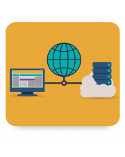 Kurs SQL nowoczesne bazy danych