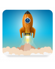 Ekspresowe tworzenie stron z Bootstrap & LESS