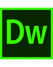 Adobe Dreamweaver CC (2017)