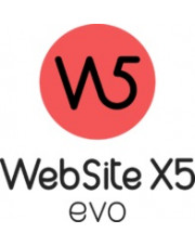 WebSite X5 Evo 2021