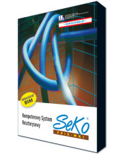 SeKo PRIX - WKI 14.2