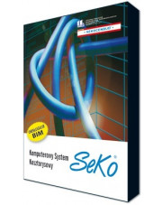 SeKo SMART 12.1