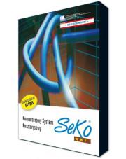 SeKo WKI 15.2