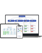 MindManager for Mac 13