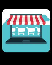 Tworzenie profesjonalnych sklepów z WooCommerce
