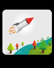 Kurs WordPress - tworzenie własnych wtyczek