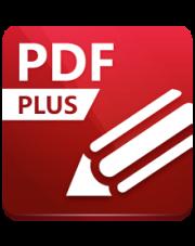 PDF-XChange Editor Plus 8
