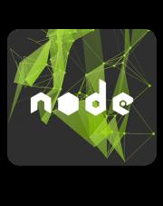 Kurs Node.js - dynamiczne aplikacje