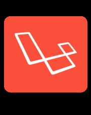 Kurs Laravel - tworzenie aplikacji