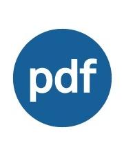 pdfFactory 6